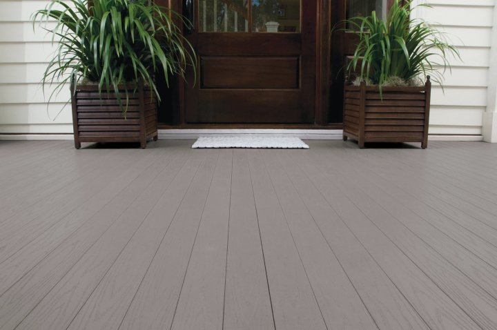 Asek Porch Flooring For Porches In Marblehead Boston Ma
